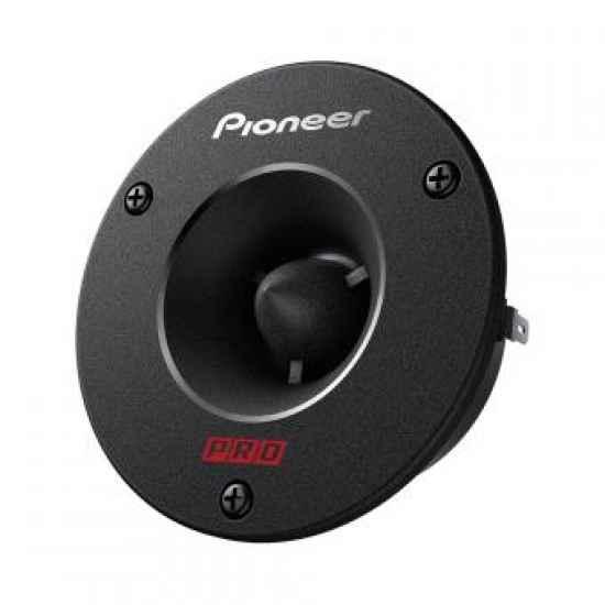 Твитер PIONEER TS-B1010PRO