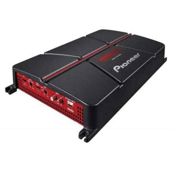 2-канальный усилитель Pioneer GM-A5702