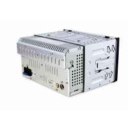 MPN-D510
