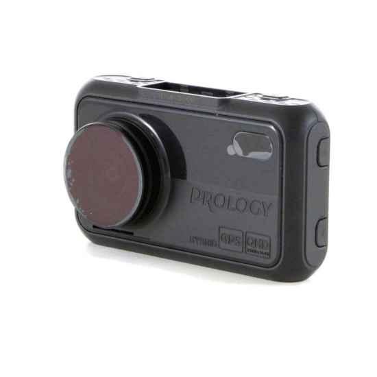 Видеорегистраторы 3 в 1 iOne-3000