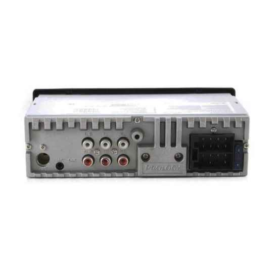 Автомагнитола 1DIN Prology CMD-310