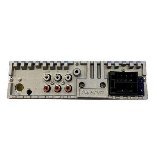 Автомагнитола 1DIN Prology CMD-350