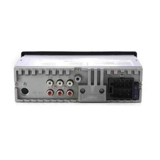 Автомагнитола 1DIN Prology CMX-240