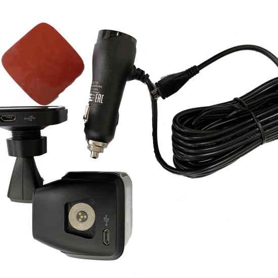 Видеорегистратор Prology VX-750