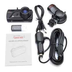 A12-GPS/Glonass
