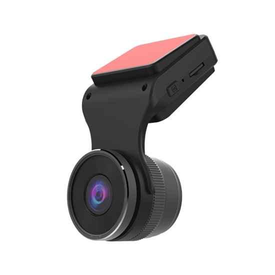 Видеорегистратор Sho-Me FHD 725 c WIFi
