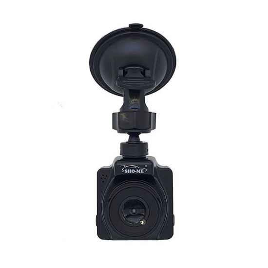 Видеорегистратор Sho-Me FHD-850