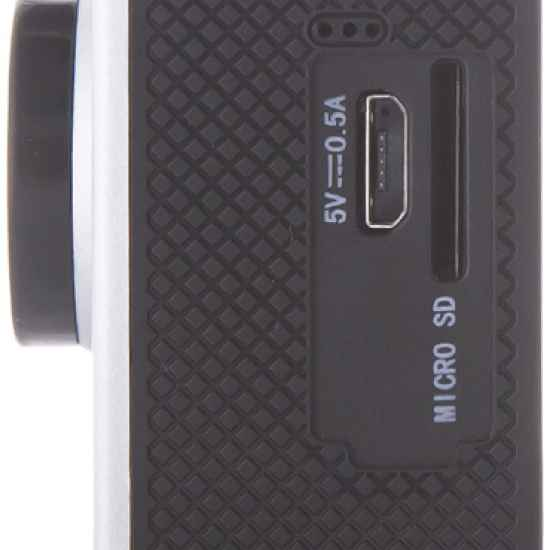 Экшн-камера Skysonic Active 2