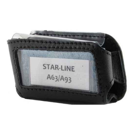Чехол STARLINE A63/A93