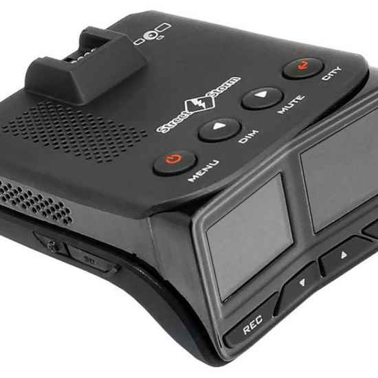 STR-9970 BT Wi-Fi