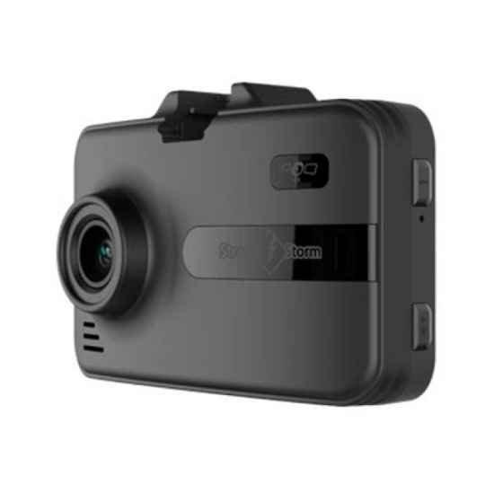Видеорегистратор Street Storm STR-9930 SE