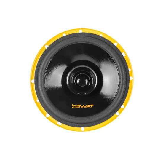 Широкополосная акустика SWAT SP-H6