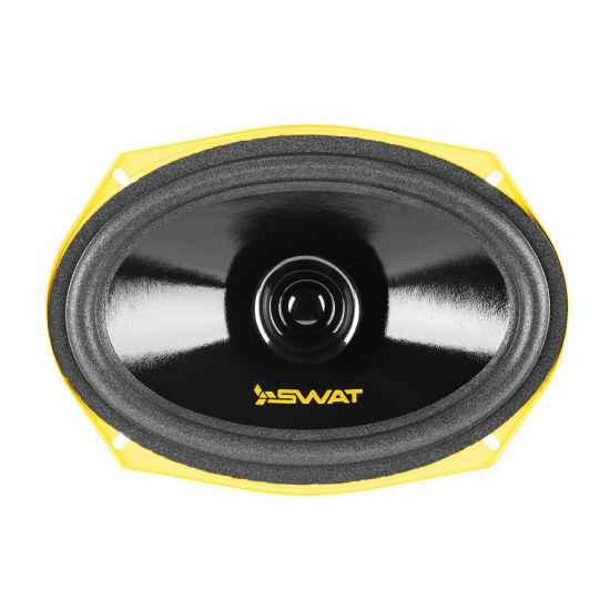 Широкополосная акустика SWAT SP-H69
