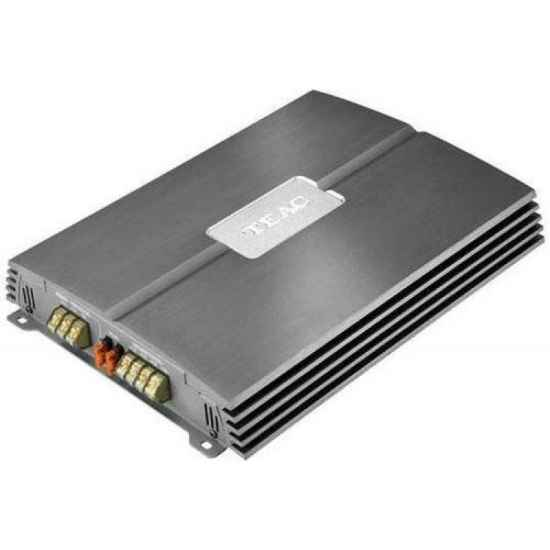 1-канальный усилитель Teac TE-A450.1