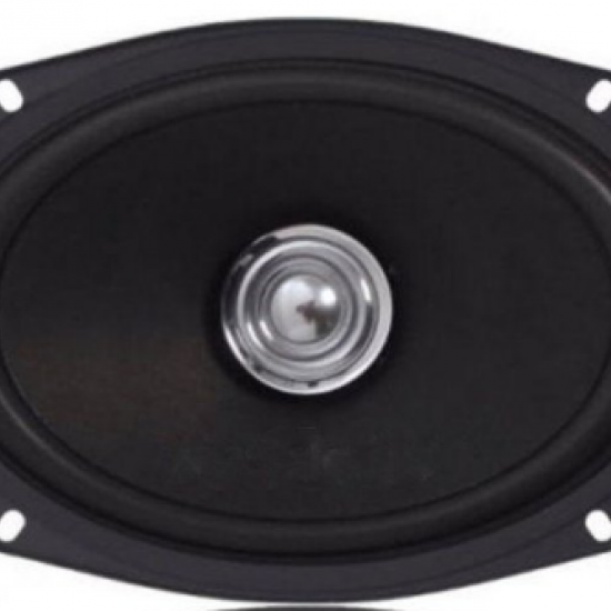 Коаксиальная акустика VIBE DB69-M1