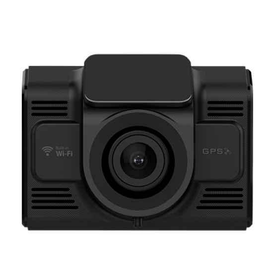 Видеорегистратор Street Storm CVR-N8820W